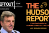 michael_hudson_left_out_hudson_report