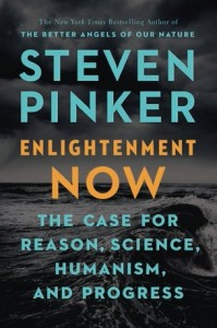 steven-pinker-enlightenment-now