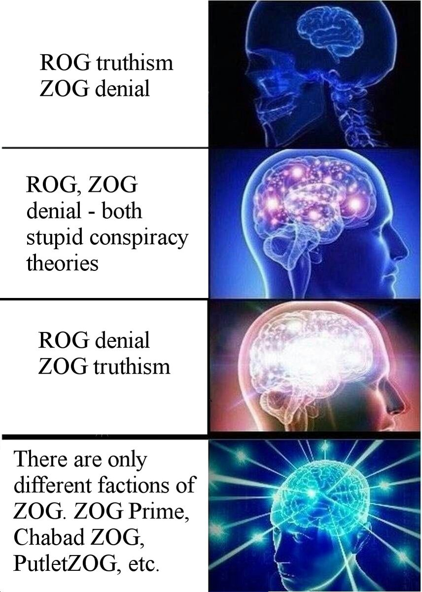 50-shades-of-zog