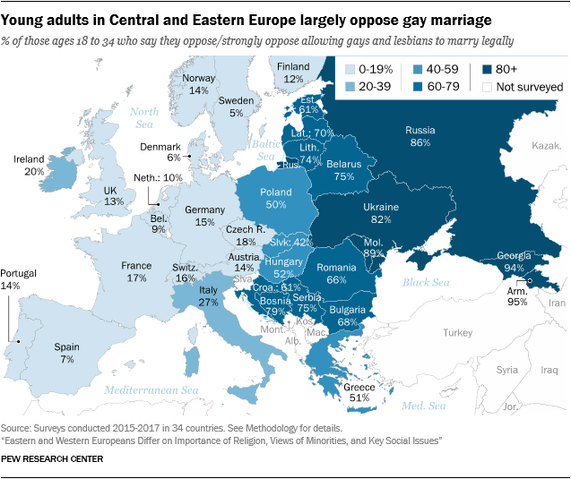 map-europe-gay-marriage
