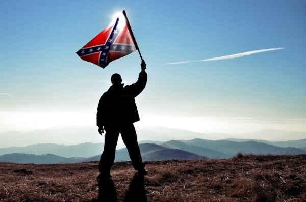 The Defense of Southern Conservatism, by Paul Gottfried