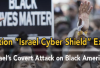 israelcybershieldexposed