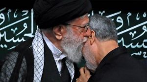 Soleimani Murder What Could Happen Next By The Saker