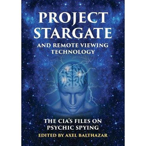 ALTERED STATES: 'Bluebird', CIA Project MK-ULTRA (Part 2) – By Larry Romanoff MK-Ultra-LR-12