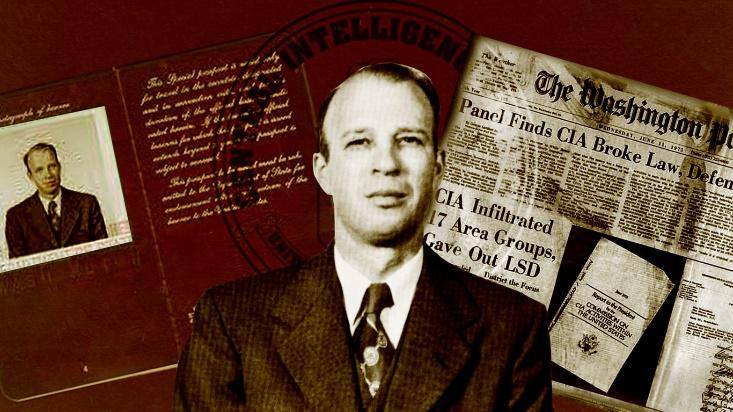 ALTERED STATES: 'Spellbinder', CIA Project MK-ULTRA (Part 1) – By Larry Romanoff MK-Ultra-LR-30