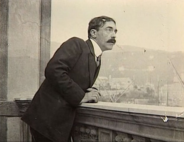 Paul Valéry, Analyst of Western Decline, by Guillaume Durocher - The Unz  Review