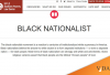 vdare-splc-black-nationalist