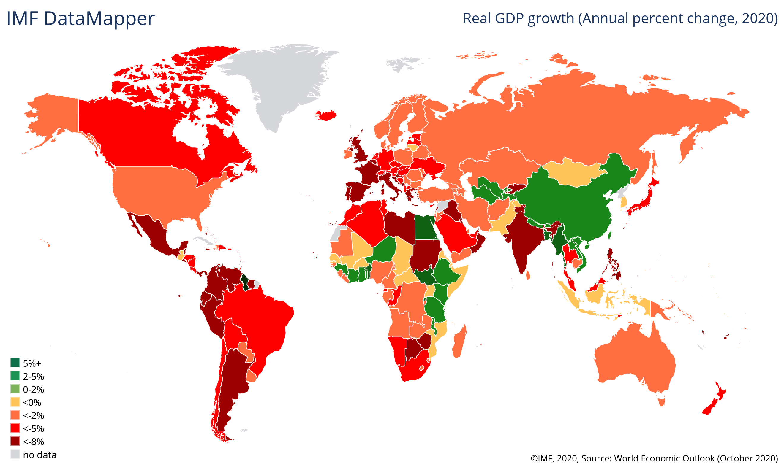 map-world-gdp-growth-2020-corona.png