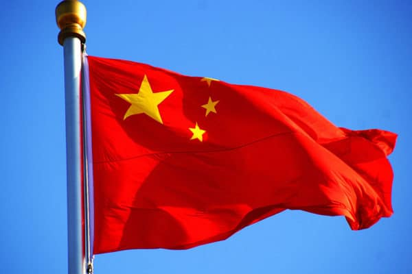 chinese-flag-600x400
